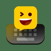 Download Facemoji Emoji Keyboard:Fonts,Emoji,Keyboard Theme