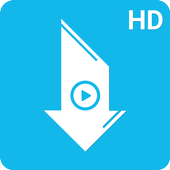 Simple Video Downloader, Download, Videos, HD 1.0