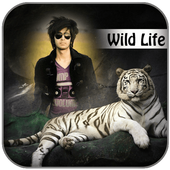 Wildlife Photo Frames HD  Latest Version Download