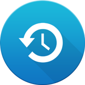 Easy Backup - Contacts Export and Restore 9.0.2 Android for Windows PC & Mac