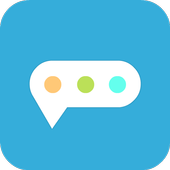 Simple Talk Roulette - Live Video Chat
