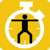 Tabata Timer for HIIT  Latest Version Download