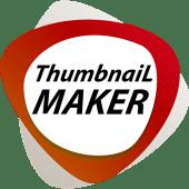Thumbnail, Cover, Posts & Channel Art Maker  APK 1.3