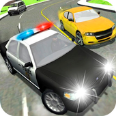 Police VS Crime 2  Latest Version Download