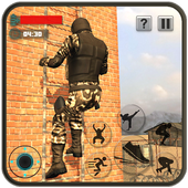 US Army Training Special Force app in PC - Download for Windows 7, 8