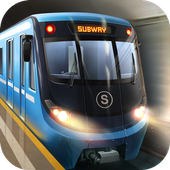 Subway Simulator 3D APK 2.18.1