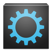 Developer Options 1.0.4 Android for Windows PC & Mac