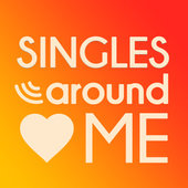 SinglesAroundMe - Local Dating - meet byChance Latest Version Download