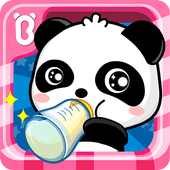 Baby Panda Care Latest Version Download