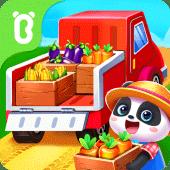 Download Little Panda's Farm Story on PC