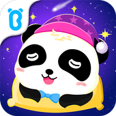 Download Goodnight, My Baby 8.43.00.10 APK File for Android