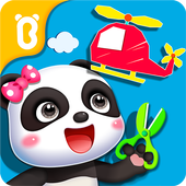 Little Panda's Handmade Crafts  Latest Version Download
