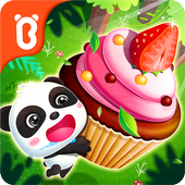 Baby Panda's Forest Feast - Party Fun  Latest Version Download