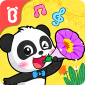 Baby Panda's Music Party  Latest Version Download