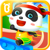 Panda Sports Games For Kids Latest Version Download
