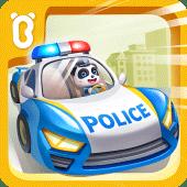 Little Panda Policeman APK 8.53.00.00