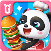 Little Panda's Restaurant APK 8.33.00.00