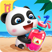 Baby Panda's Juice Shop  Latest Version Download