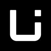 UGO APK v5.7.2 (479)