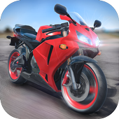 Ultimate Motorcycle Simulator 2.0.3 Android for Windows PC & Mac