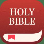 YouVersion Bible App + Audio