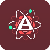 Atomas Latest Version Download