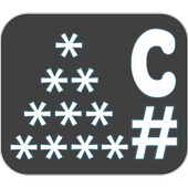 Download C# Pattern Programs Free 2.0.0 APK File for Android