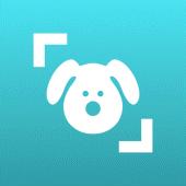 Dog Scanner 8.2.7-G Latest Version Download