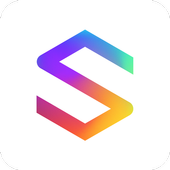 Shapical X APK v1.353 (479)