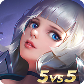 War Song- A 5vs5 MOBA Anywhere Anytime APK 1.1.240