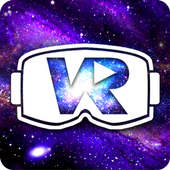 Download VR Galaxy 1.1 APK File for Android