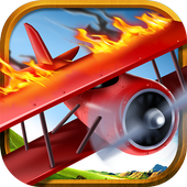 Wings on Fire 1.35 Latest Version Download