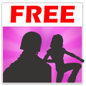 Download Free Skins For BR Players - Emotes & Dances 1 APK File for Android