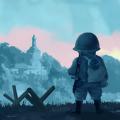 Download World War 2 1.7.361 APK File for Android