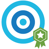 SKOUT 6.28.0 Android for Windows PC & Mac