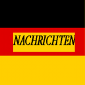 Nachrichten deutch  Latest Version Download