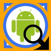 download spymaster pro free