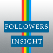 Followers Insight