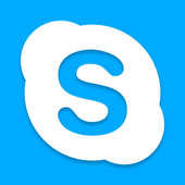 Skype Lite 1.84.76.1 Android for Windows PC & Mac
