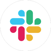 Slack Latest Version Download
