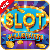 Slot Millionaires  Latest Version Download
