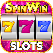 SpinWin Slots  Latest Version Download