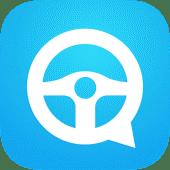 TextDrive