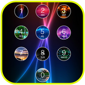 Photo Keypad Lock Screen APK v6.6.5 (479)