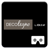 Download VR DecoLegno by Cleaf 3.2.2 APK File for Android