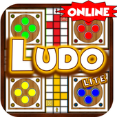 Ludo lite HD Latest Version Download