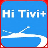 Download HiTV Plus: Xem Tivi Siêu nhanh 2.19.02.20 APK File for Android
