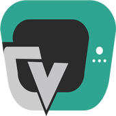 TV 3L PC 3.4.5 Android for Windows PC & Mac