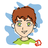 Draw Portrait from a Photo 71 Android for Windows PC & Mac