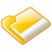 Smart File Manager For PC